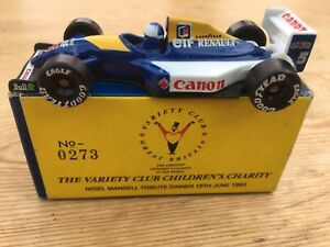 Matchbox F1 In Diecast Formula 1 Cars Ebay