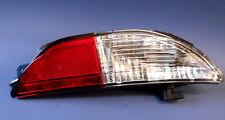 Rückleuchte Heckleuchte rechts Fiat Grande Punto (199)Alfa Romeo 2TP 354 720-041