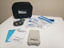 BioMedical Life Systems Tens Unit BioStim Sd: New (Batteries  included)