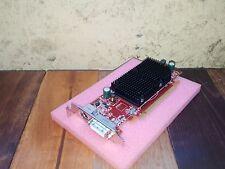 Dell 256MB Low-Profile SFF DVI Video Card Upgrade OptiPlex 760 780 380 755