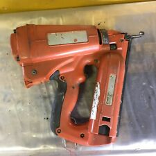Paslode Nailer tool only