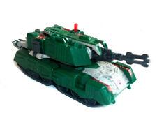 TRANSFORMERS Classic henkei Universe Generazioni Classics MEGATRON Tank v2