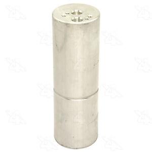 A/C Receiver Drier-Filter Drier 4 Seasons 83114