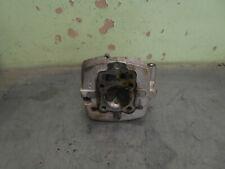 lifan  lf  125    cylinder  head