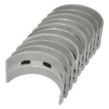12Pcs Main Crankshaft Bearing for Honda CB400 CB400SF CBR400RR CBR29 29.50mm +50