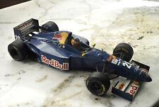 F1 Sauber C14 #29  Karl Wendlinger 1995 - 1:18 Minichamps Paul's Model Art L@@K!