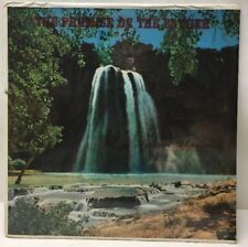 The Promise Of The Father Hyman Appelman APL 101 Record Lp Sealed