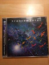 Trancemaster 7000 von Various Artists (2010)