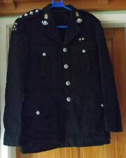 More details for vintage st john ambulance officers jackets & greatcoat