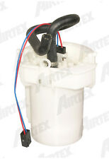 Fuel Pump Module Assembly Airtex E3737M