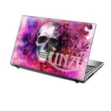 TaylorHe Calcomanía Vinilo Piel Etiqueta Engomada de la portátil personalizada con tu nombre P480