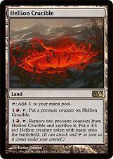 *MRM* FR Creuset monstrueux ( Hellion Crucible ) MTG Magic 2010-2015
