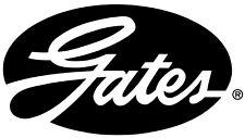 Gates 08-10 Ford F-250 6.4L Micro-V Belt