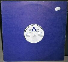 "LIKE A TIM - BLITSKICKER 1997 DJAX-UP-274 DJAX UP BEATS RECORDS 12"" VINYL SINGLE"