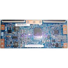 """LG 32LH30-UA T-con board AUO T370HW02 VG CTRL BD. 37T04-C0M/37T04-COM 32"""" TV"""