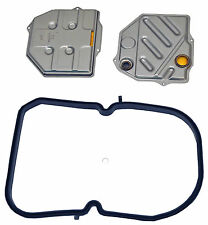 Auto Trans Filter Kit Wix 58990 Fits Some Models of Mercedez-Benz