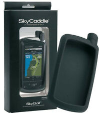 SkyCaddie SGXW Black Silicone Skin New SGX SGXW Breeze cover