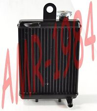 RADIATOR COOLING ORIGINAL APRILIA FOR CLASSIC 125 FROM 1995 C. AP8102482