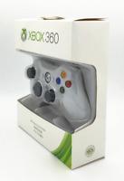 For Xbox360 Remote Microsoft Dual Shock Gamepad Bluetooth Wireless Controller