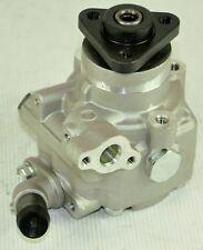 FOR VW AMAROK MULTIVAN RANSPORTER MK5/6 2.0 TDI BiTDI 03-ON POWER STEERING PUMP