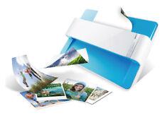 Plustek ePhoto Z300 Scanner mit Software Bilder + Dokumentenscanner A4  ****