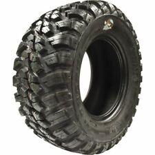 25 x 10R - 12 GBC Kanati Mongrel Tire