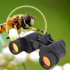 New 60x60 3000M High Definition Night Vision Hunting Binoculars Telescope Cool