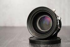Schneider Symmar-S 210mm F/5.6 Copal-NO.1 Lens