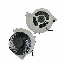 USED PS 12V DC 1.3A Cpu Cooler Cooling Fans for PlayStation 4 PS4 Console