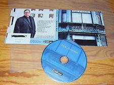 NIK EVERETT - MUSIC / DIGIPACK-CD 2014