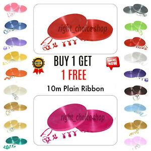 SALE Helium Balloon String tie Curling RIBBON Colour Baloon Ribbon BALLON ROLL