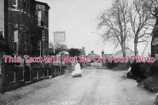 DO 27 - The Compasses Inn, Charminster, Dorset c1906 - 6x4 Photo