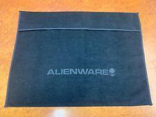 "Alienware Protective Felt Sleeve - Up to 14-15"" Laptops"