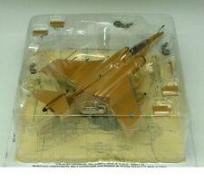 altaya ixo 1.72  plane Blackburn Buccaneer - RAF Gulf War ' Desert Storm '