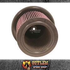 K&N FILTER FITS NISSAN PATROL 4.5/4.8 LTR - KNE-9266