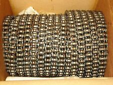 CHAIN 428H 428 H CHAIN 100FT 100 FOOT ROLL WITH 20 CONNECTING / MASTER LINKS