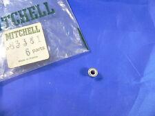 1 NEW Mitchell 5540 300 A C PRO S 308 A PRO S 411A 2210 30Z 50Z 3310Z rif 83381