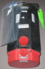 Fanuc A06B-0318-B006-7076 AC Servo Motor - Repaired in 2008 and Unused since