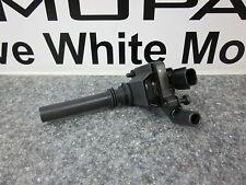 Dodge Chrysler Jeep Ignition Coil On Spark Plug 5.7L Mopar Factory OEM