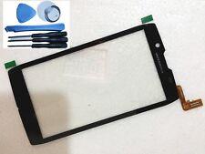 New Original Touch Screen Digitizer For motorola XT885 +tools