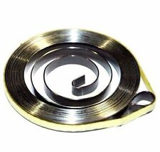 Chainsaw Spring 83334, 87680, 850, 1010S, 5700, 8200, Super Pro 60 Timber Bear