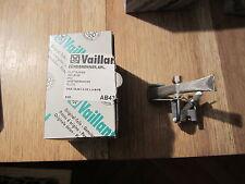 Vaillant Zündbrenner Nr. 042183 für MAG 19,24/1-2 XZ L,H,B/PB