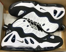 Nike Air Max Uptempo 97 Sneakers For Men For Sale Ebay