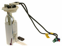 Fuel Pump Assembly AC Delco H791DM for Oldsmobile Alero 2004 2001 2000 2002 2003