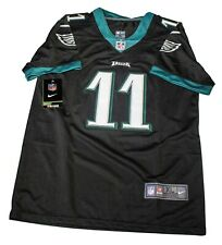 Outerstuff Carson Wentz Eagles NFL Players T-shirt short sleeve XL(18)