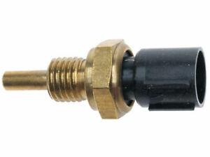 Water Temperature Sensor fits Acura Integra 1988-2001 75SDDJ