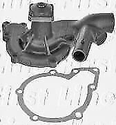 NEW FIRST LINE WATER PUMP LAND ROVER 110 90 DEFENDER FWP1417