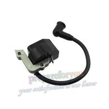 Ignition Coil For STIHL FS55 FS55C FS46 FC55 FS38 FS45 FS55 HL45 HS45 KM55 KM55R
