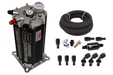 FiTech's  Fuel Injection Command Center Kit - READY TO SHIP