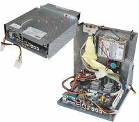 Micro-Itx Epia Sp13000 Scheda Madre CPU 1. 3 GHZ Memoria 30gb Fp Alimentatore